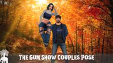 The Elephant Tree - The Gun Show - Box