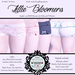 Fanzy%20baby%20boutique%20 %20lillie%20bloomers%20fp%20ad%20updated%20for%20bom