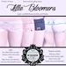 FanZy  - Lillie Bloomers {Darks}