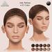 ALANTORI | Jade Hairbase in 10 Colors BOM Appliers