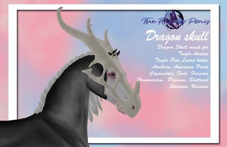 .:[TFP]:. [Teegle] DragonSkull