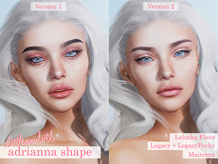 littleaxolotl_adrianna shape
