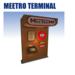 MEETRO Terminal