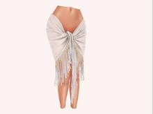 :Essence:Giulia sarong white