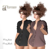 :EC: FT105 (Lara Flat)(DEMO)(Add me)
