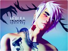 ::: Nebula ::: 28 PACK