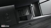 VARONIS - Serein Skybox [with animations]
