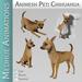 Medhue Animesh Pet Chihuahua