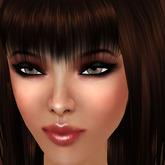 Akaesha's Obsessions Skin - Dark 3
