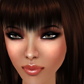 Akaesha's Obsessions Skin - Dark 6