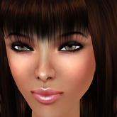Akaesha's Obsessions Skin - Light 1