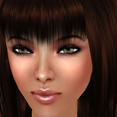 Akaesha's Obsessions Skin - Light 2