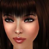 Akaesha's Obsessions Skin - Light 3