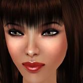 Akaesha's Obsessions Skin - Light 4