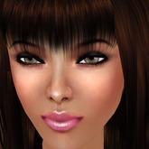 Akaesha's Obsessions Skin - Light 5