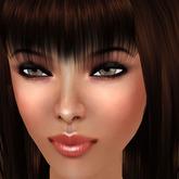 Akaesha's Obsessions Skin - Light 6