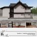 taikou / takeda residence