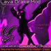 [inZoxi] - Bathwater Pink Drake Chibi Western Mod