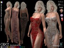 [lf design] Circe