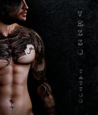 Armos Unisex Tattoo - Black, single colour, Maitreya, Legacy, INTHIUM KUPRA, Belleza, Signature, Omega, BOM - Vezzo Ink