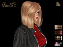 Lara AC Hair Ria - Gift