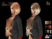 Lara AC Hair Uta - Gift