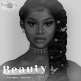 Slay Beauty - Beauty Skin Demo