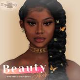 Slay Beauty - Beauty Skin Redbone Tone