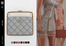 Beaumore 'Darcy' Handbag