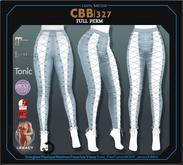 CBB-327 Full Perm