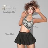 :EC: AS107 (Lara,Petite,Flat)(Add me)