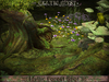 NEW:❃Fantasy Forest Collection: Idyllic Forest Spot