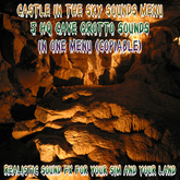 # Sounds Cave FULL PERM
