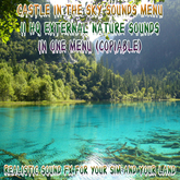 # Sounds Nature FULL PERM