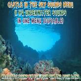 # Sounds Underwater FULL PERM