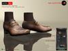 A&D Clothing - Shoes -Beli- Earth