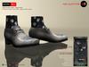 A&D Clothing - Shoes -Beli- Olive