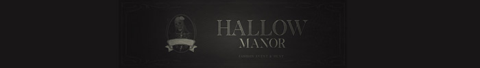 Hallow%20manor%20banner%20for%20marketplace