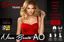 -VA-VISTA ANIMATIONS-NINA BENTO AO-V1 BOXs
