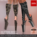 >Sibilla>026 NewYork_Leather Edition