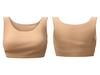 Mp%20main%20empty%201 clay%20brown%20color%20retro%20tank%20top