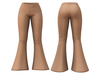 Mp%20main%20empty%201 1970s%20clay%20brown%20retro%20bell%20bottom%20pants