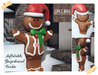 Inflatable%20gingerbread%20cookie%20chez%20moi