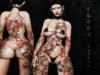 Vezzo Ink - Gloria Red