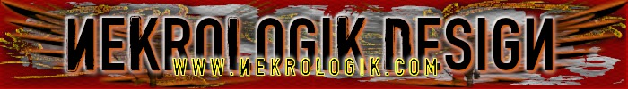 Nekrologik bannerraw2020 7everything 700x100