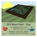 DFS Water Field - Tiny