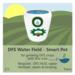 DFS Water Field - Smart Pot