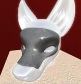 {DI} Silver Mask Unpacker