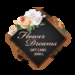 .:FlowerDreams:. gift card 2000 L