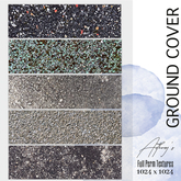 Anthony's Full Perm Textures - Ground Cover Pack